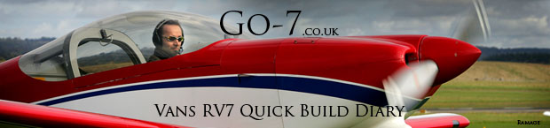 www.go-7.co.uk